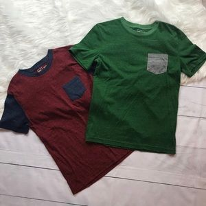Men's. Urban Outfitters. Men's Tee Shirts. Small